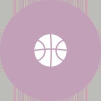 icona-campo-da-basket-bagni-lucio