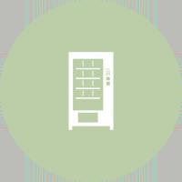 icona-distributori-automatici-green-bagni-lucio