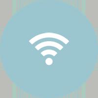 icona-wifi-bagni-lucio